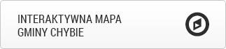 Interaktywna mapa Gminy Chybie