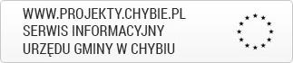 projekty.chybie.pl