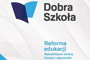- 2017_01_16_edu_reforma-edukacji-broszura.jpg