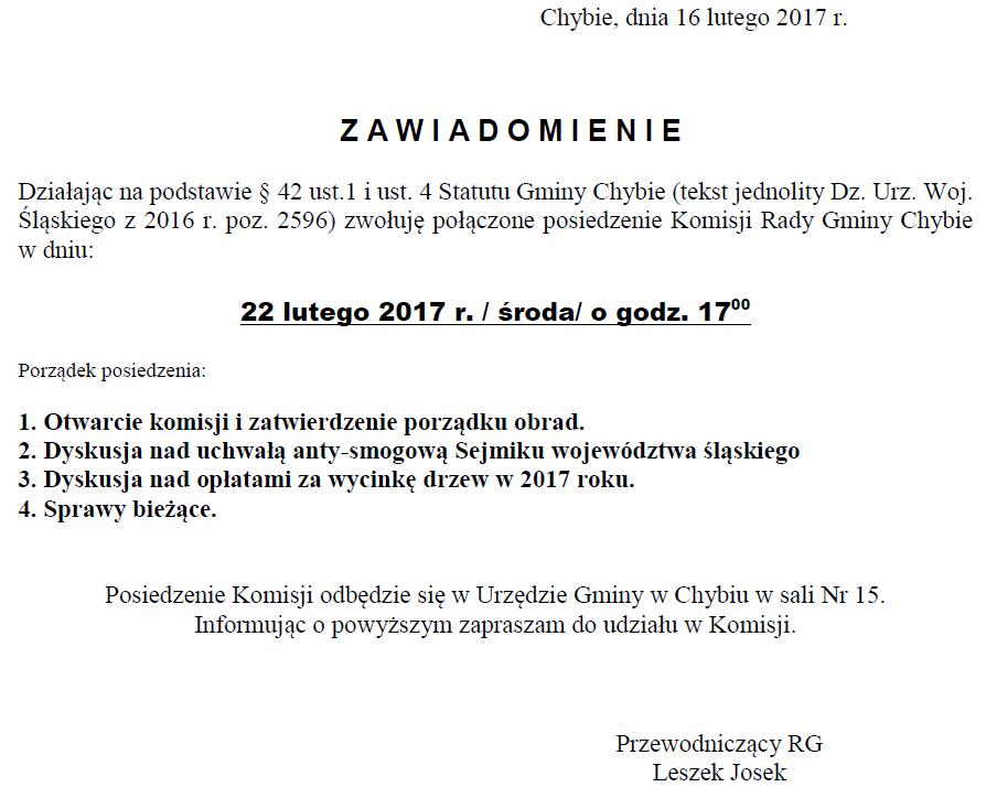 - 2017_02_16_komisja.png