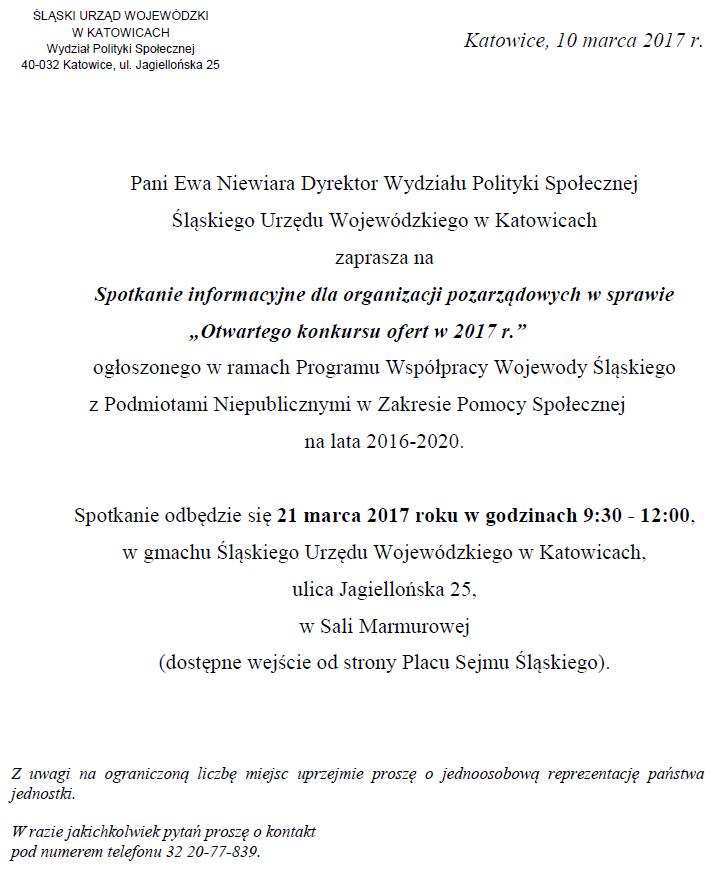 - 2017_03_16_zaproszenie.png