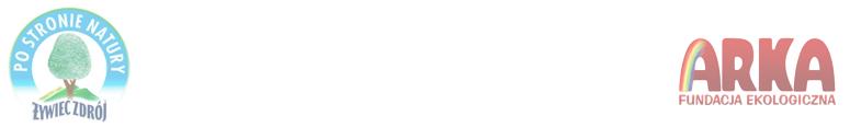 - 2017_04_11dla_ziemi_logo.png