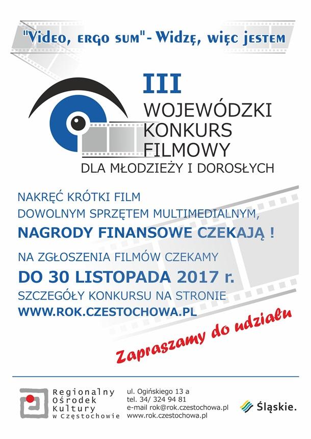 - 2017_05_11_film-2017-a4.jpg