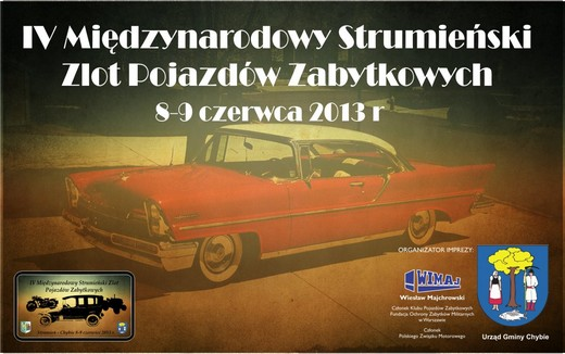 - 2013_06_04_zlot1.jpg