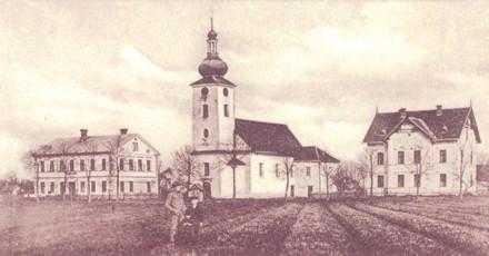 - zarys_historyczny3.jpg