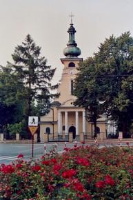 - zarys_historyczny5.jpg
